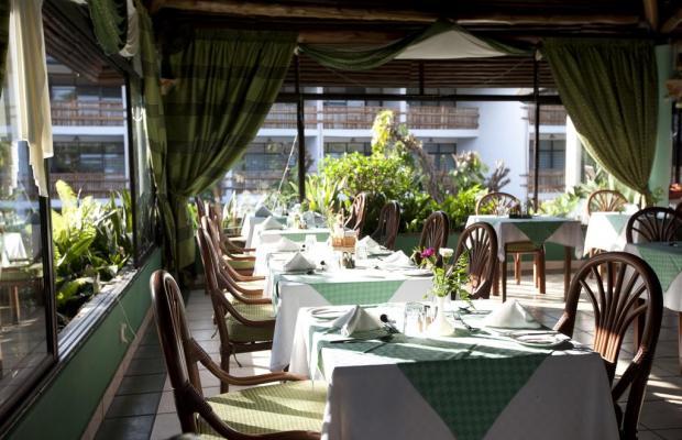 фото отеля Travellers Beach Hotel & Club изображение №5