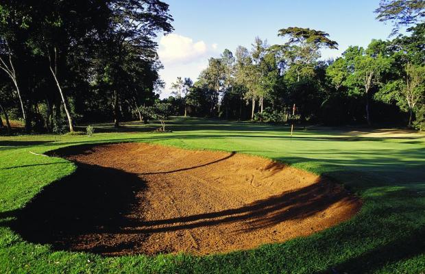 фотографии Windsor Golf & Country Club изображение №16