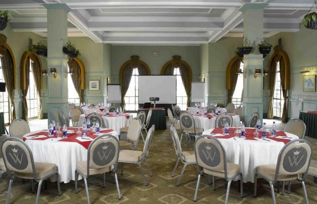 фото Windsor Golf & Country Club изображение №14