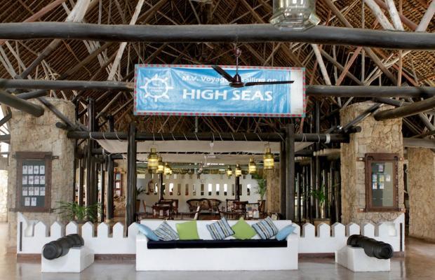 фотографии Voyager Beach Resort изображение №32