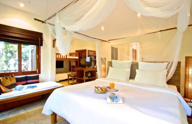 фотографии отеля The Legend Chiang Rai Boutique River Resort & Spa изображение №43