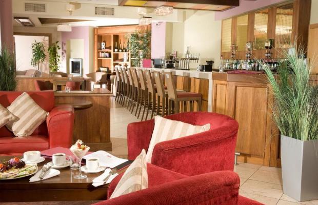 фото отеля Blarney Hotel & Golf Resort изображение №37