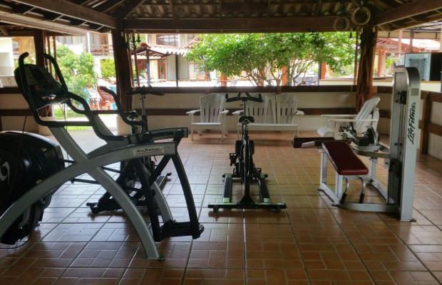 фото отеля Amapola изображение №29