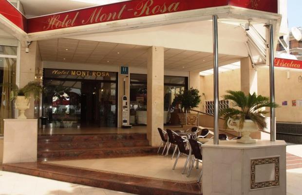 фото Mont-Rosa изображение №30