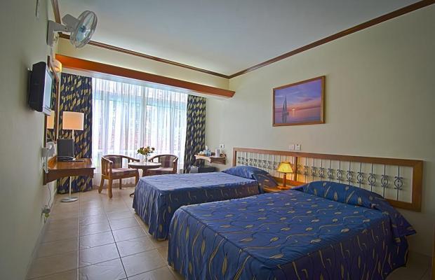 фото отеля Boulevard изображение №9