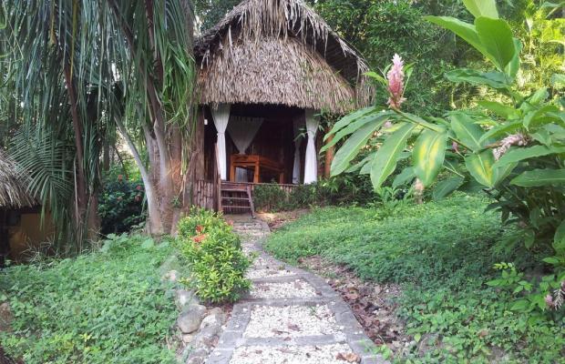 фотографии Esencia Hotel and Villas изображение №20