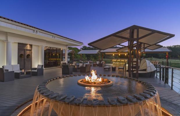 фото The Westin Golf Resort & Spa Playa Conchal изображение №22
