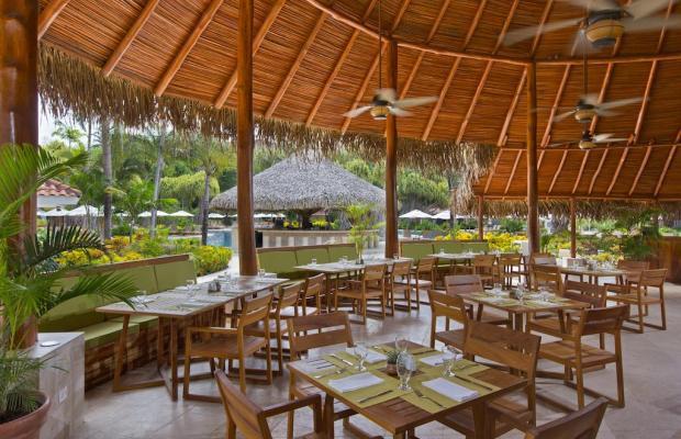 фотографии The Westin Golf Resort & Spa Playa Conchal изображение №16
