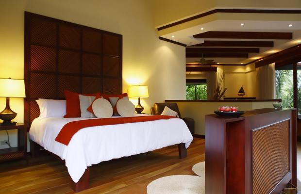 фото отеля Playa Hermosa Bosque Del Mar изображение №17