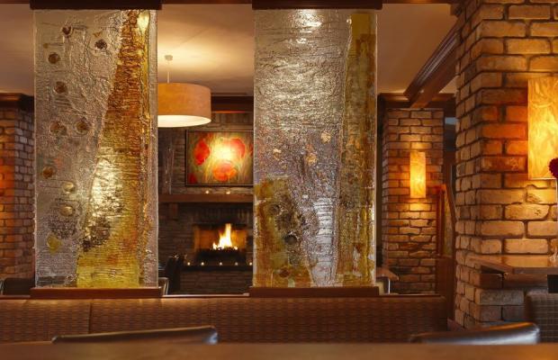 фото отеля Brook Lane изображение №13
