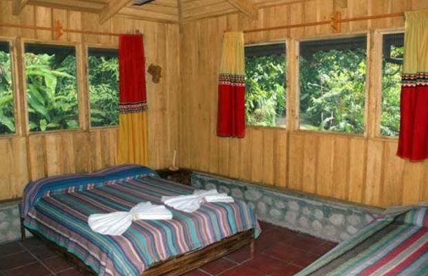 фотографии Esquinas Rainforest Lodge изображение №4