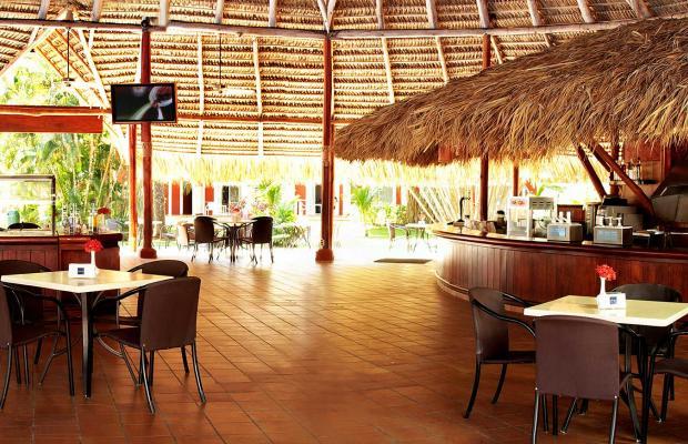 фотографии Barcelo Tambor Beach изображение №40