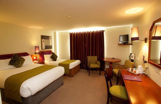 фото отеля Waterfoot Hotel изображение №17