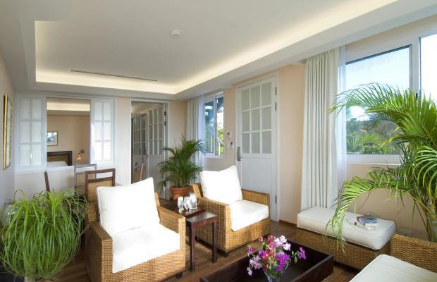 фото Gaia Hotel & Reserve изображение №22