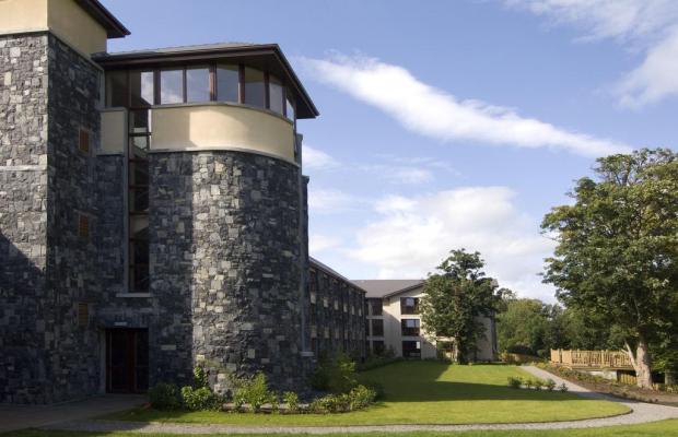 фото отеля Westport Woods Hotel and Spa изображение №21