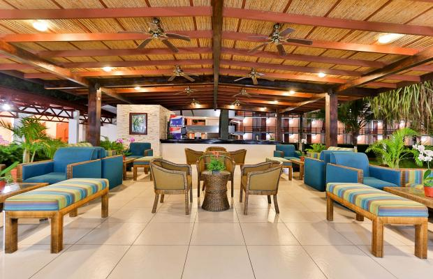 фотографии отеля Best Western Jaco Beach Resort изображение №11