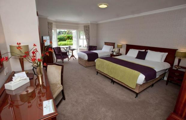 фото отеля Whitford House Hotel изображение №37