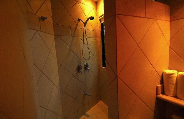 фото отеля Buena Vista Luxury Villas изображение №69