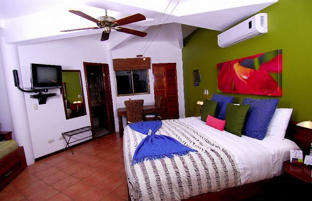 фото Buena Vista Luxury Villas изображение №66
