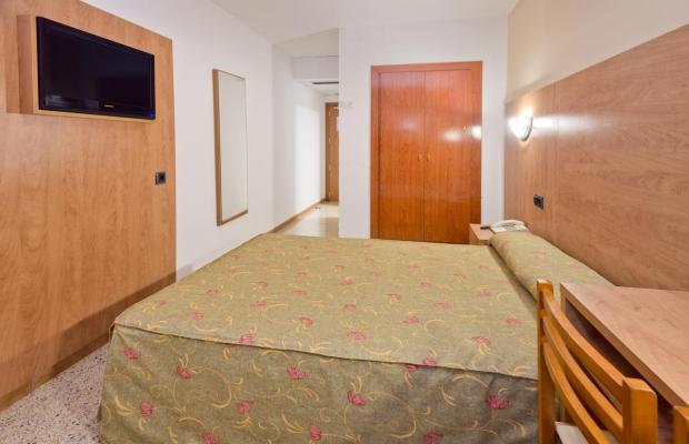 фотографии отеля President изображение №15