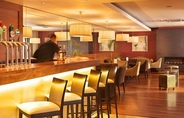 фото отеля Brooks изображение №9
