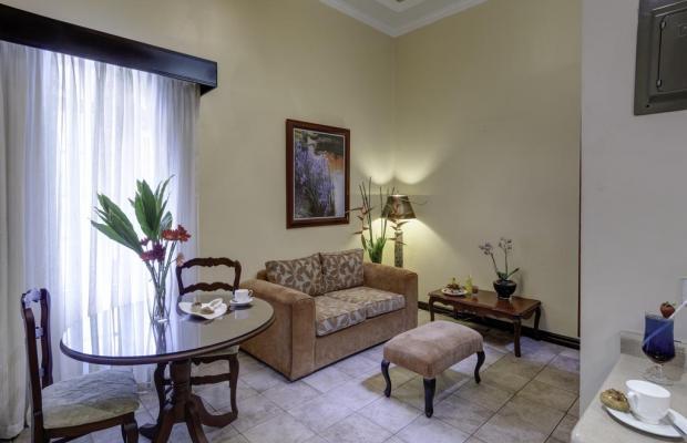 фото отеля Casa Conde Hotel and Suites  изображение №25