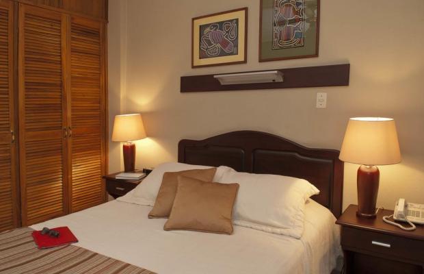фото отеля Apartotel La Sabana изображение №21