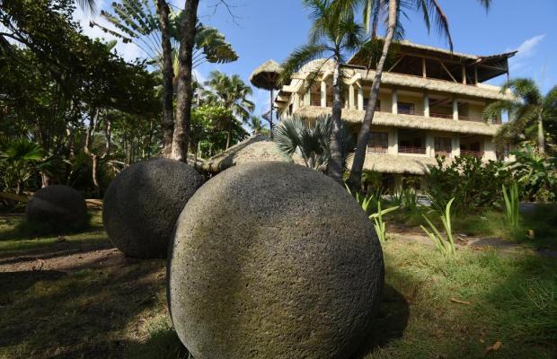 фото отеля Canciones Del Mar изображение №9