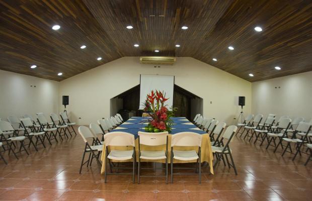 фотографии отеля Arenal Paraiso изображение №15