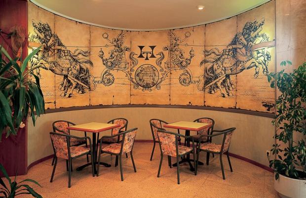 фотографии отеля Terramar изображение №23