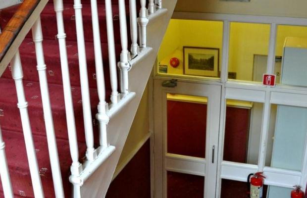 фото отеля Maple изображение №17