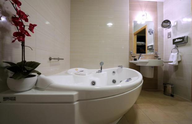 фото отеля Menlo Park Hotel Galway City изображение №29