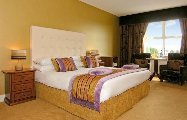 фото Menlo Park Hotel Galway City изображение №18