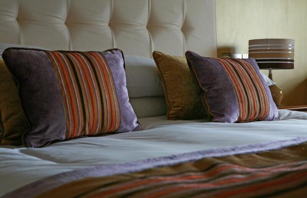 фото отеля Menlo Park Hotel Galway City изображение №13