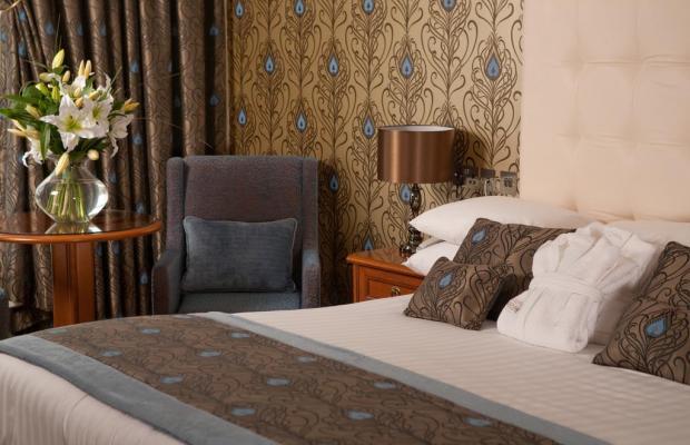 фото Menlo Park Hotel Galway City изображение №10
