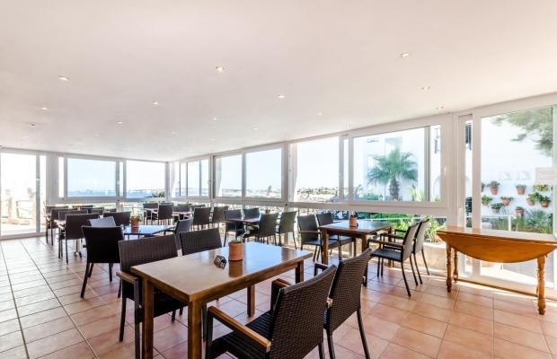 фото отеля Apartamentos Blancala изображение №17