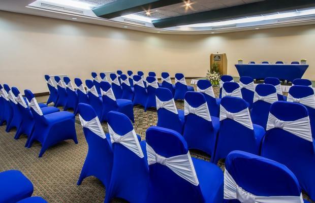 фотографии отеля Best Western Irazú Hotel & Casino изображение №7