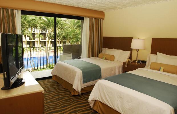 фото отеля Best Western Irazú Hotel & Casino изображение №5
