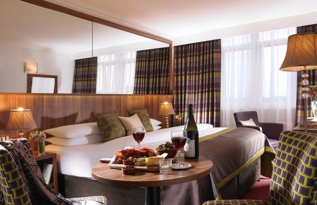 фотографии Dublin Skylon Hotel изображение №20