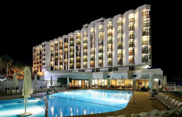 фотографии Caesar hotel Tiberias изображение №20