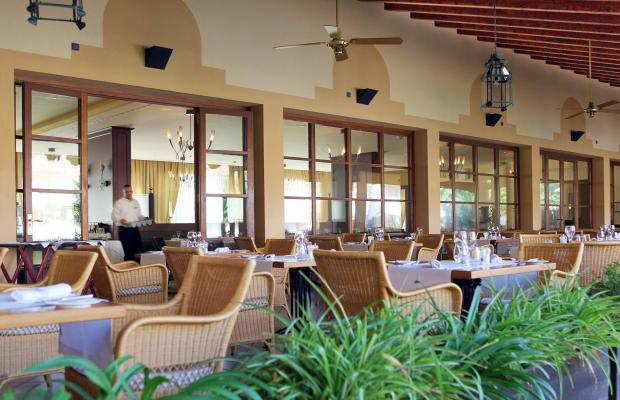 фото отеля PortBlue LaQuinta Hotel & Spa изображение №9