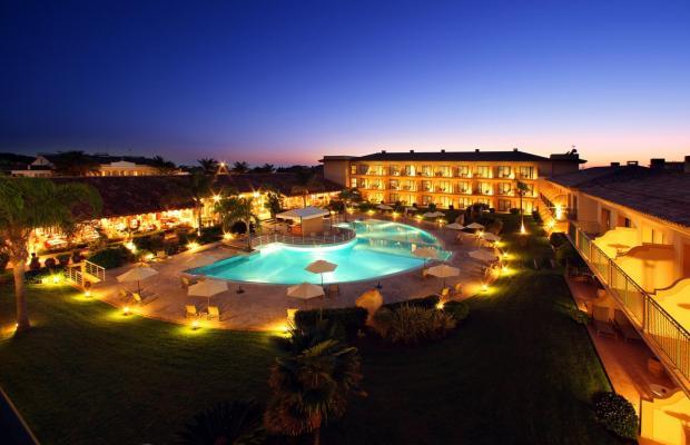 фото PortBlue LaQuinta Hotel & Spa изображение №6