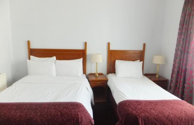 фотографии Ramada Hotel Bray изображение №12