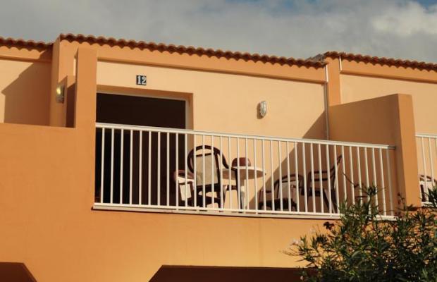 фотографии отеля Maribel изображение №11