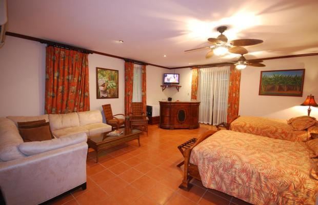 фото Casa Roland Marina Resort изображение №50