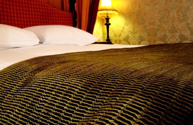 фотографии отеля Butlers Townhouse изображение №27