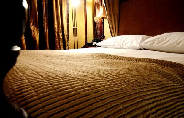 фото отеля Butlers Townhouse изображение №17