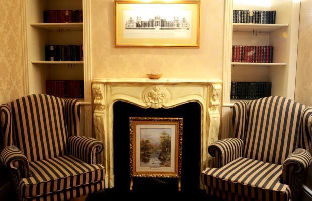 фотографии Butlers Townhouse изображение №12