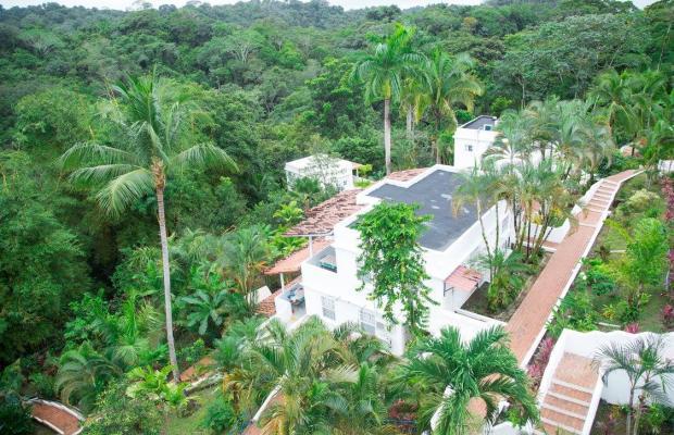 фото отеля Selina Manuel Antonio (ex. Casitas Eclipse) изображение №29