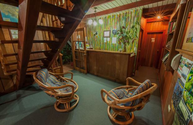 фото отеля Claro de Luna изображение №9